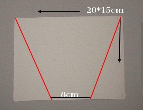 11 Trapezoidal-Optimized