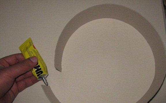 14 Forming a circle-Optimized