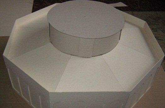 17 Circle Surround-Optimized