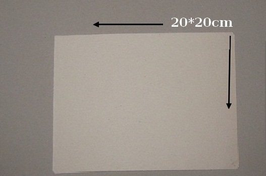 2 Paper measuring-Optimized