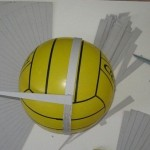 22 a ball-Optimized - 313666