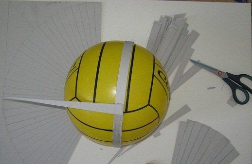 22 a ball-Optimized