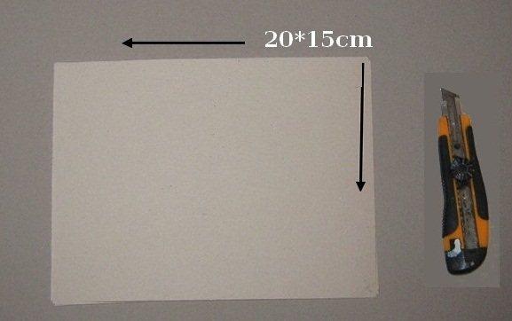 7 A rectangle-Optimized