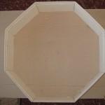 9 Install rectangles inside-Optimized - 313653