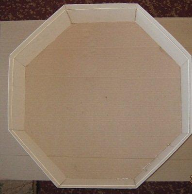 9 Install rectangles inside-Optimized