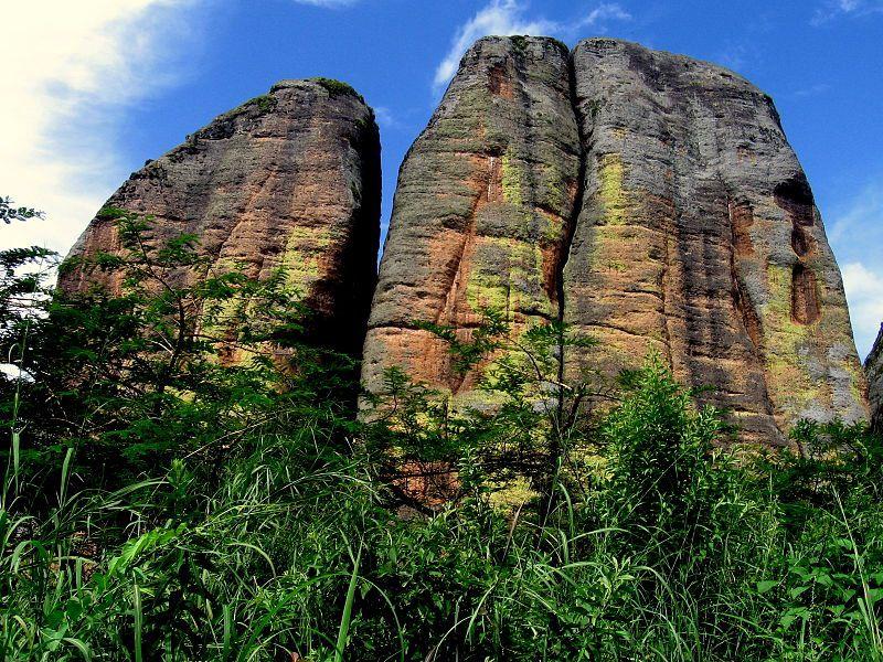 السياحية في انغولا Another-unusual-geol