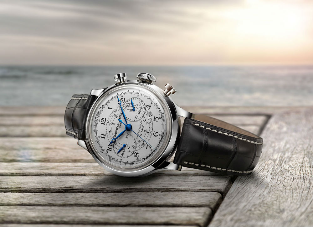 3e2f76c85c664 أفضل ماركات الساعات الرجالية السويسرية