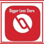 تطبيق Bigger Lens Store - لبيع ومشاركة وشراء الصور على خدمة امازون السحابية