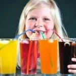 بريطانيا تفرض ضرائب على المشروبات السكرية للتخلص من البدانة