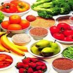 طبيب بريطاني هذه هي الأطعمة التي تحمي القلب و تحد من زيادة الوزن