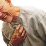دراسة سعودية توضح الجين المسئول عن اعتلال عضلة القلب