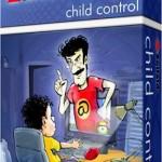 تحميل برنامج Child Control لحماية الأطفال ومنع المواقع الإباحية على الكمبيوتر