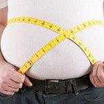 أطباء يطلقون حقائق و نصائح لإنقاص الوزن بصورة دائمة و صحية