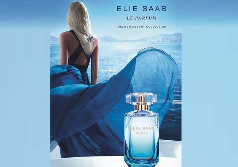أفضل أنواع العطور لعروس 2016 ELIE-SAAB-Le-Parfum.