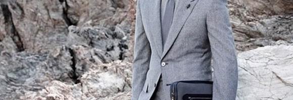 ec2ea3541 أفضل ماركات ملابس رجالية في لندن   المرسال