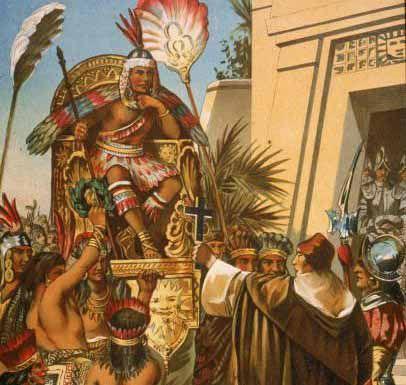 معلومات عن حضارة الانكا Inca-rule-was-much-like-their-architecture-based-on-compartmentalised-and-interlocking-units