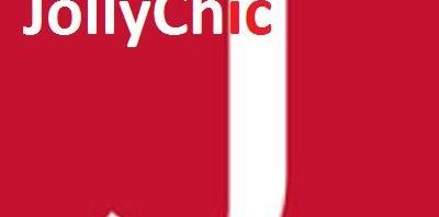 1c0de7453 تطبيق جولي شيك JollyChic | المرسال