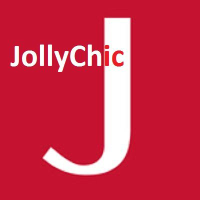 Jollychic | Chic Online Shopping for Refined Clothes & Lifestyle, Cash on Delivery Shopping!
