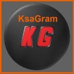 تطبيق KsaGram يقدم أفضل عروض التجار في السعودية على انستقرام