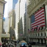 Wall Street - 312665