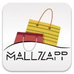 تطبيق MallzApp – دليل التسوق في المولات والحصول على اعلى الماركات العالمية