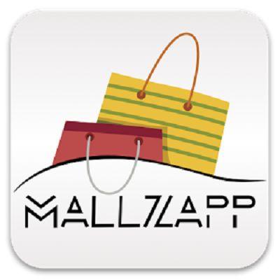 MallzApp
