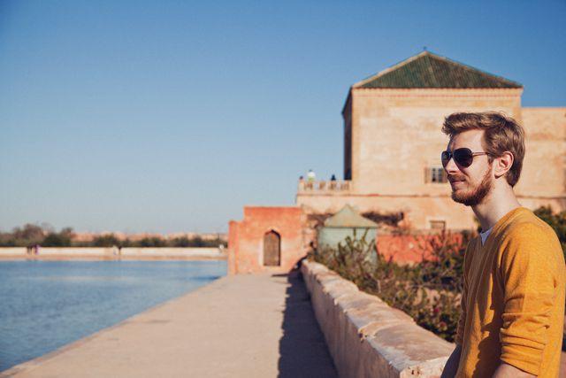 حدائق المنارة Marrakech-one-of-04-