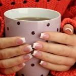 للفتيات المشروبات السكرية تؤثر على العادة الشهرية وتصيب بسرطان الثدي
