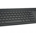 Microsoft All-in-One Media Keyboard - 315874