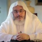 """من هو الشيخ """" محمد صالح المنجد """" ؟"""