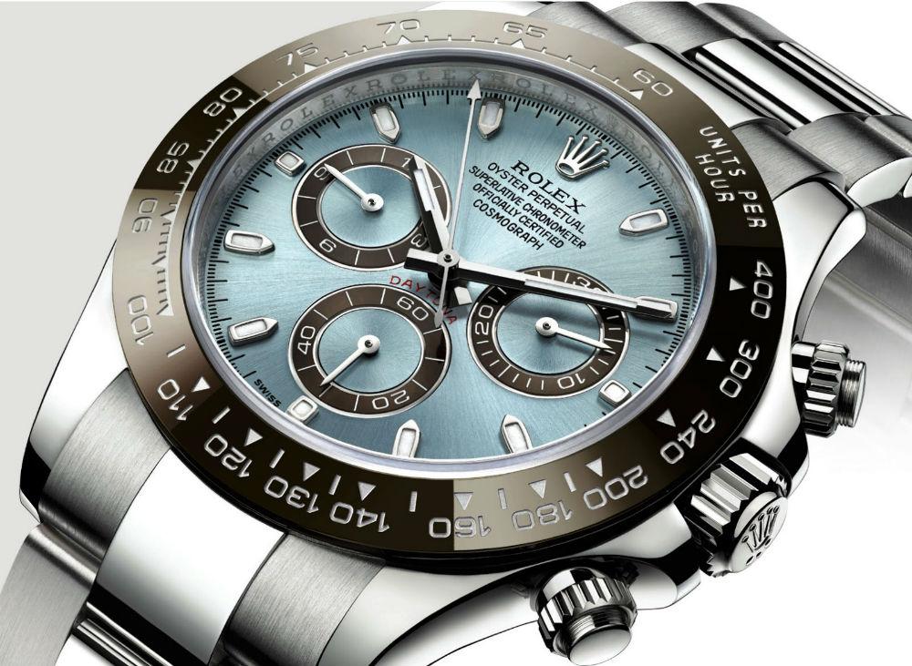 b963bf63b أفضل ماركات الساعات الرجالية السويسرية | المرسال