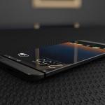 HTC One M10 .. المواصفات المسربة