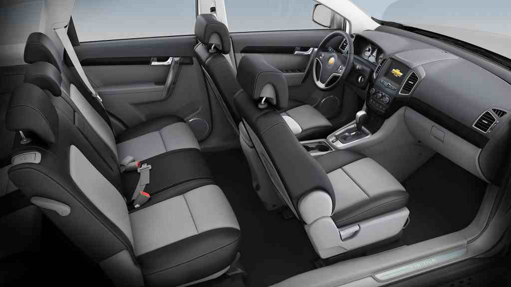 Seats-Chevrolet-Captiva-2016.jpg