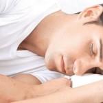 دراسة طبية : النوم يساعد في تخفيف الوزن