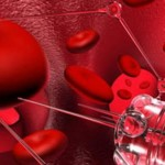 """دراسة طبية """" هندسة الخلايا المناعية """" للتخلص من سرطان الدم"""