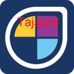 تطبيق Tajawal للحصول على تذاكر مخفضة داخل وخارج السعودية