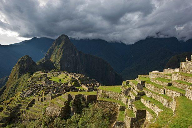 معلومات عن حضارة الانكا The-Inca-civilization-flourished-in-ancient-Peru-between-c.-1400-and-1533-CE