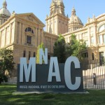 The National Museum - 313721