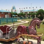 اماكن ترفيهية في الكويت للاطفال