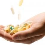 """دراسة أمريكية  للرجال """"هذه الفيتامينات تصيب بسرطان البروستاتا """""""