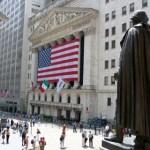 Wall Street - 312671