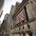 Wall Street - 312672