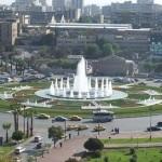 أفضل ما قيل عن دمشق من قصائد وأشعار