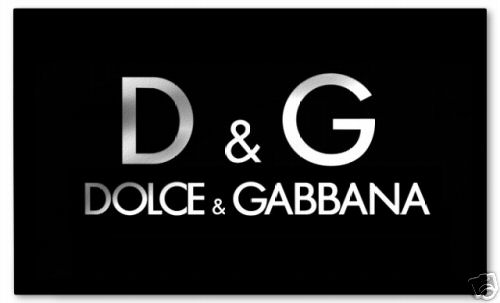 dolce-and_gabbana