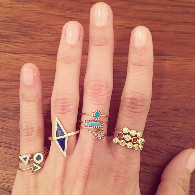 jenmeyerjewelry