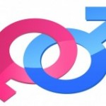 male-and-female-relationship-sign-980x498 - 313321