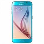 Samsnug Galaxy J1 Mini 2016 .. المواصفات الرسمية
