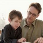 اجعل من طفلك طالب اكثر تفوق