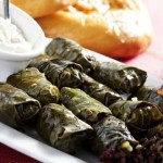 turkish food - 309947