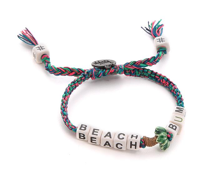 venessa-arizaga-beach-bum